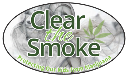 Clear The Smoke