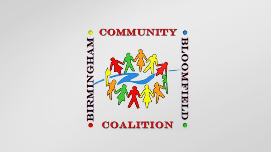 Birmingham Bloofield Community Coalition