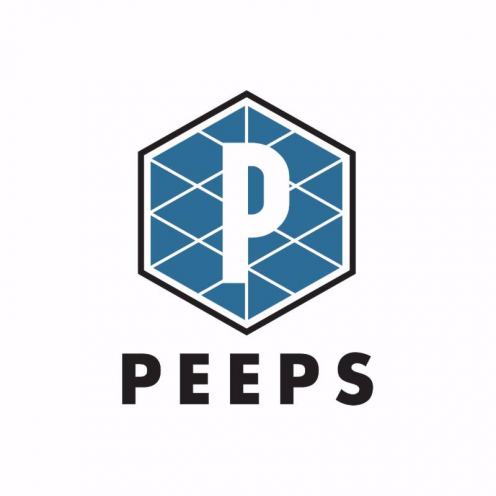 PEEPS - Peers educating & empowering peers