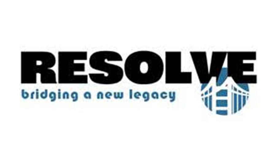 Resolve - Bridging A New Legacy