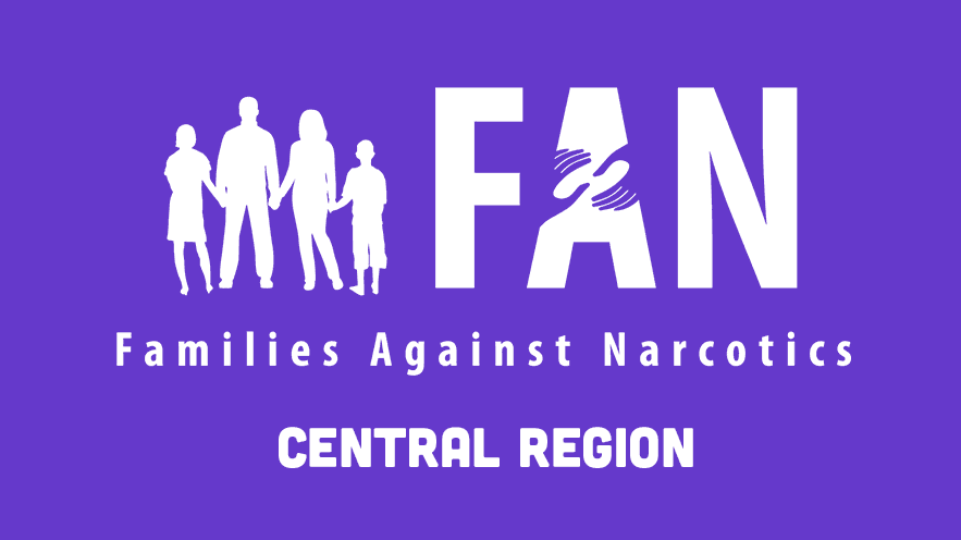 Families Against Narcotics Central