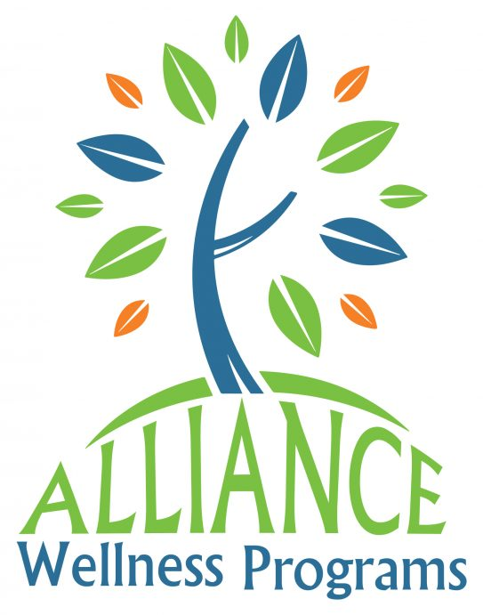 Logo ACHC Wellness Program